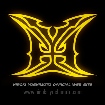 HY OFFICIAL WEBSITE